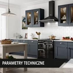 parametry-techniczne